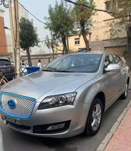 ADULT lithium Electric car Sedan 120KM/H  Range 330-380KM