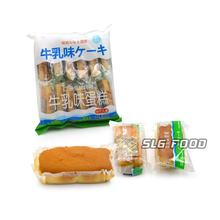 15g sweet delicious soft milk cake