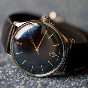 slim fashion quartz japan with japan movt for men watches