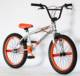 china custom all kinds of cheap pricehalfpipe 20 inch bmx freestyle bikes stunt mini bmx