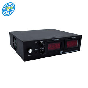 Hot Sale 15 Volt 100 Amp Adjustable Switching DC Power Supply Produsen Cina Pasokan