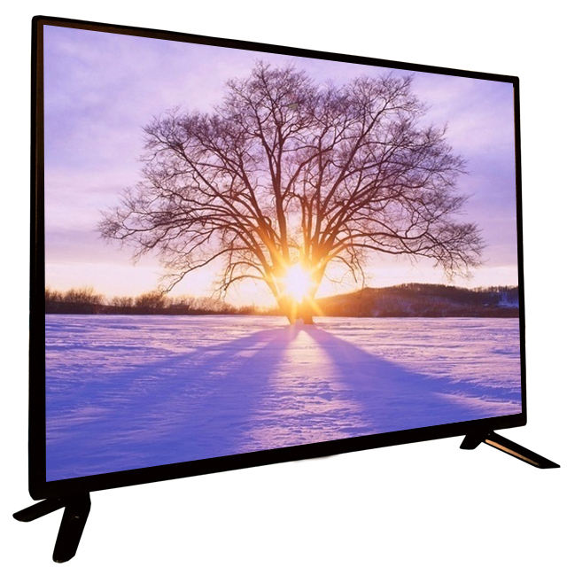 "Tv 50 ""4k full hd smart tv lcd painel 50 polegadas <span class=keywords><strong>oled</strong></span> 4k tv"