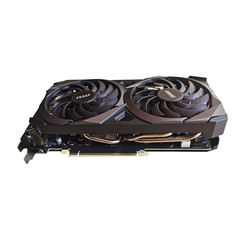 Gigabyte 3060TI for gaming graphics card full set 8cards 3060TI with mining rig 480M for eth miner Ethereum GPU mining machine
