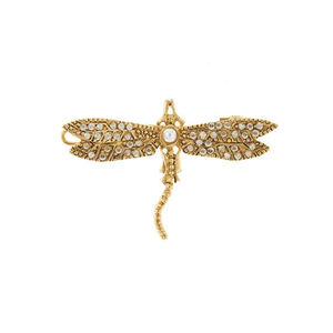 Dragonfly Hair Clip Dragonfly Hair Clip Suppliers And Manufacturers At Alibaba Com