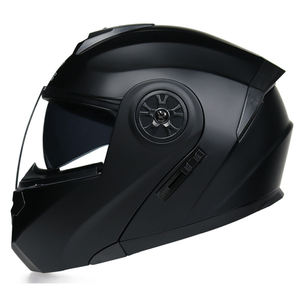 Low Price Flip up Helmet Cool Full Face modular Motorcycle Helmets
