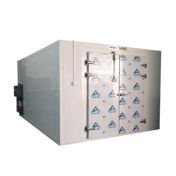 Continually working copra dryer coconut drying machine fruit dehydrator
