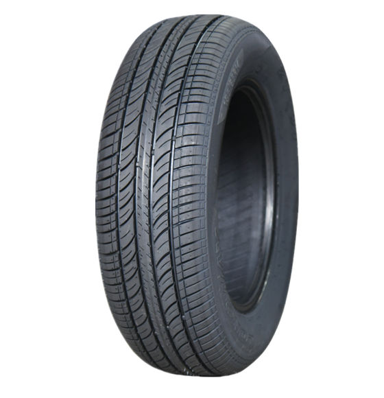 ZT101 pattern 135/70R12 Wholesale cheap passenger car tire