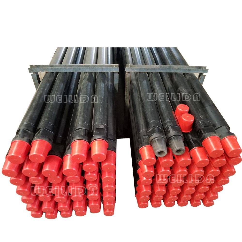 China manufacturer wholesale 3m oil gas water well dth drilling tools