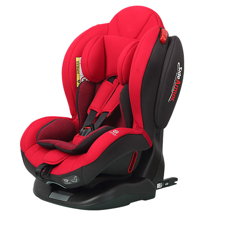 JOVKIDS Original supplier Polyester material fashion kids car chair baby car seat cover with cheap price