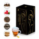 Private Label Quick Herbal Slimming Tea Weight Loss Tea