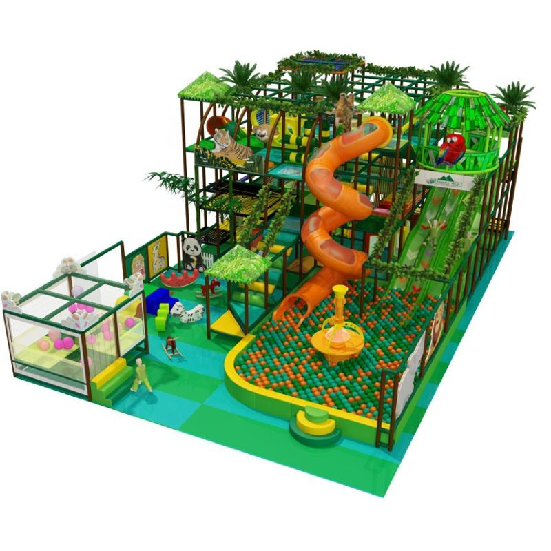 Hot Koop Kinderen Soft Play Game Kids Games <span class=keywords><strong>Indoor</strong></span> <span class=keywords><strong>Speeltoestellen</strong></span>