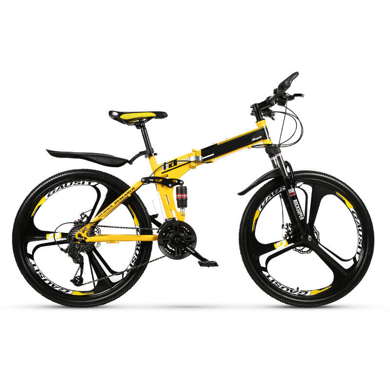 Adult 20 26 Inch Cheap Cycle,Aluminum Alloy City Mountain Bicycle 26'' Fat Tire Light Weight Mountain Bike Bicycle/