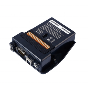 Trimble TSC2 Controller Battery for Trimble Controller TDS Ranger 300, 300X, 500, 500X Trimble GPS Battery