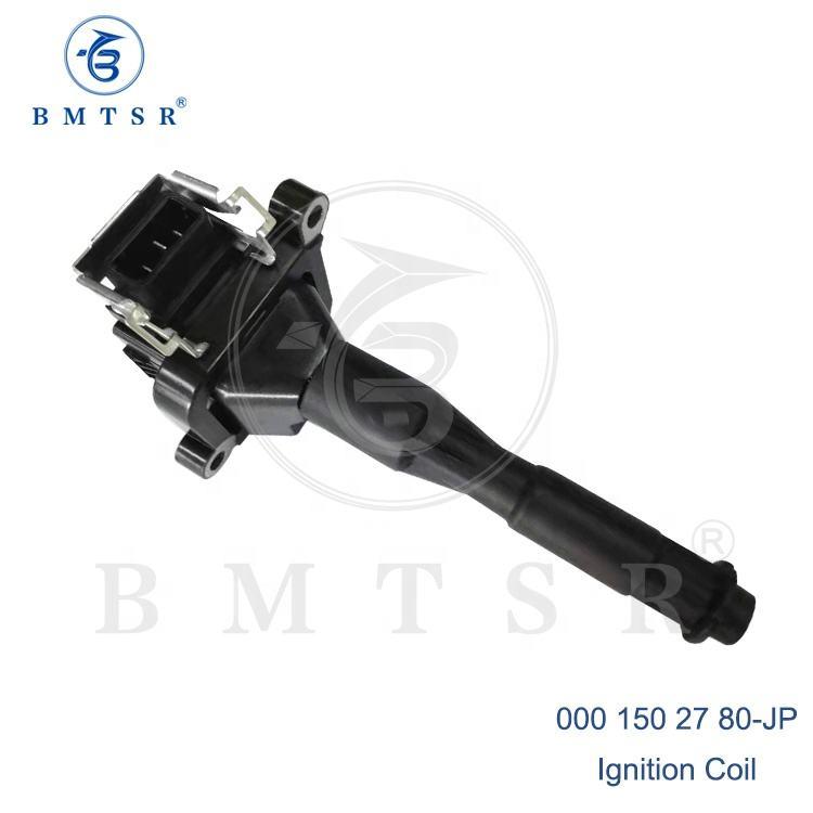 IC08 8 IGNITION COIL B321*8 For BMW E38 740iL 750 E36 E39 E31 E46 12139067830