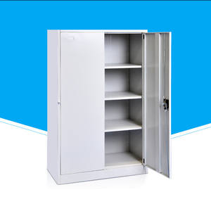 widely used metal industrial storage cabinets