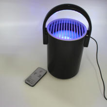 Hot New Products Electric Pest Control Mosquito Killer Lamp