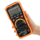 Multimeter Digital Digital Meter Multimeter PM8236 MS8236 Usb Voltmeter OEM Service Dual Bench Lab Multimeter Digital Usb Manual Analog Multi Meter Specifications True Rms
