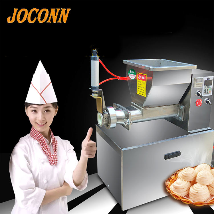 professional Small chin chin pastry cutter / chin chin cookies machine / square dough cutting machine