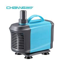 220V Filter Aquarium Water Pump Aquarium Filter Fish Tank Water Filter Pump Accessories For Aquarium