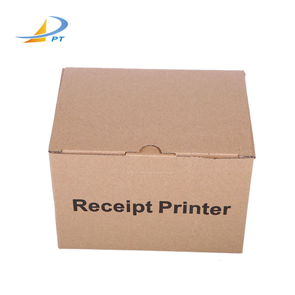 Printer Bluetooth 58mm Usb Bluetooth Thermal Printer POS Printer
