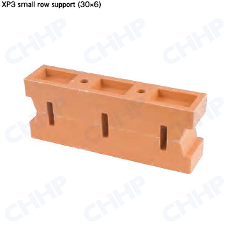 XPS/ZMJ3/MG2/XP2 small row support, insulated busbar frame, Drawer accessories of GCK/GCS/MNS second-generation cabinet.