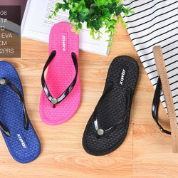2020 NEW  Flip Flop slippers sandals wholesale  from italy a