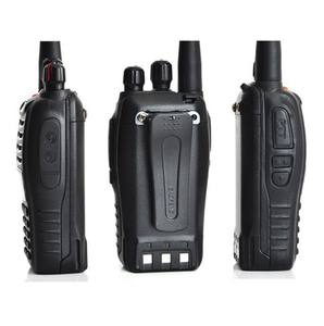 Long range mobile walkie talkie radios baofeng walkie talkie