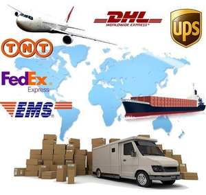 Beste Service Yiwu China Kauf Agent China one-stop beschaffung agentur service Export 1688 Kommission
