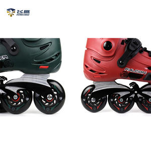 Flying Eagle F6s Falcon Inline Skate roller