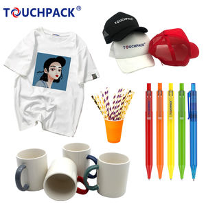 Cheap Logo Custom Free Sample Promotional Items for Marketing