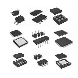 Originele Integrated Circuit Elektronische Componenten Ic Chips OPA2335AIDR