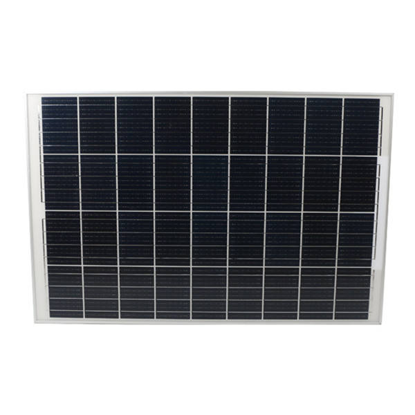 Transparent 200w 250w 280w 300Watt Monocrystalline Solar panel price