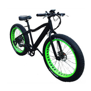 2020 hot sale bike 20 inch/Wholesale cheap bicycles/OEM bicycles bike for sale