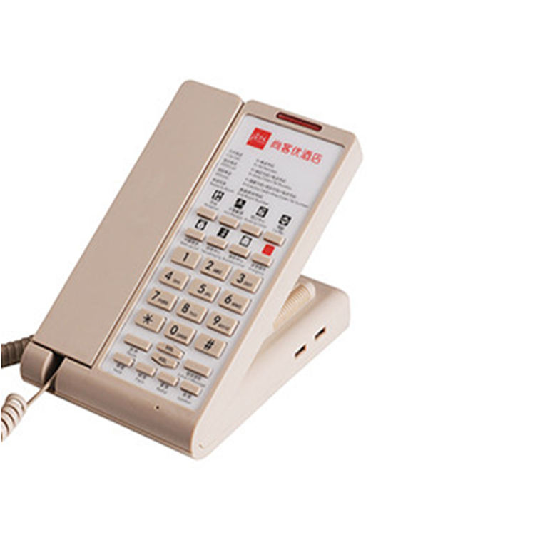 Pequeno LCD Caller ID <span class=keywords><strong>Telefone</strong></span> <span class=keywords><strong>telefone</strong></span> fixo <span class=keywords><strong>com</strong></span> <span class=keywords><strong>fio</strong></span> de <span class=keywords><strong>telefone</strong></span> <span class=keywords><strong>barato</strong></span> <span class=keywords><strong>telefone</strong></span> do hotel