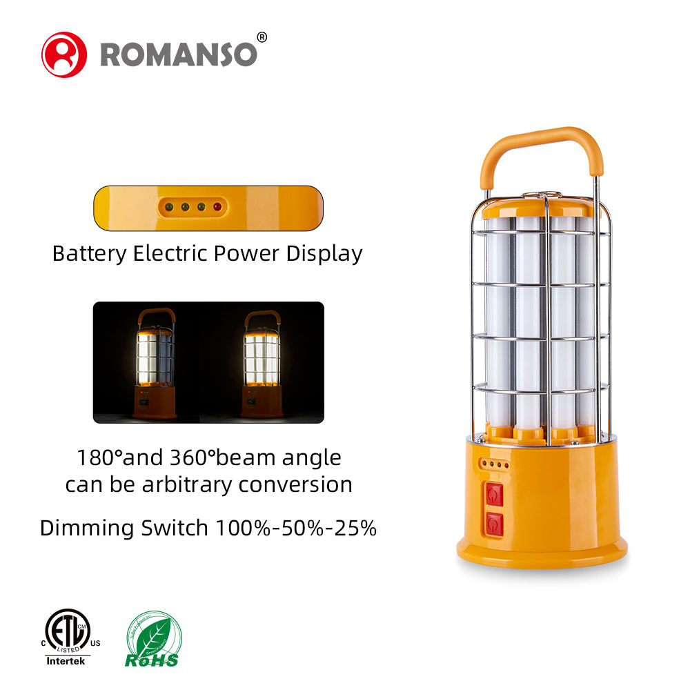 Flexible Waterproof Camping Tent Plastic Portable Led Hanging Outdoor Battery Backup Mini Lantern Lamp 5w 10w 20w