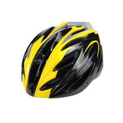 Hottest Colorful Bike Cycling Helmets Youth-Adults Biking Bicycle Riding Sports Headgear Protector China Factory OEM Customizing