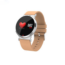 IP67  Waterproof  Touch Screen Bluetooth Smart Watch E28 for Men Women