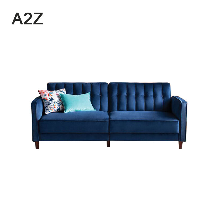 A2Z Designs Home Bed Couch Sets Furniture Modern Fabric Design 3 Seater 3pcs Recliner Living Room Furniture Sofa Set