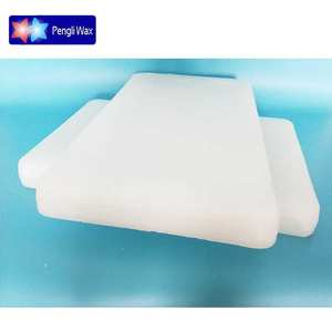 Best price chemical bulk low melting point paraffin wax hard paraffin wax