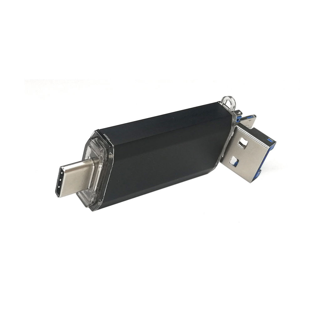 Desktop Notebook Usb Flash Pen Drive 3.0 flash disk USB3.0 high-speed transmission interface