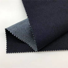 Peru market  buy TR spandex denim jeans fabric from China textile town