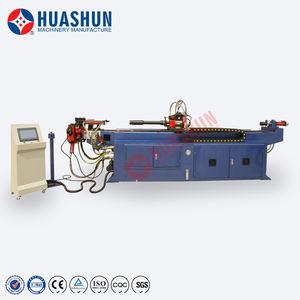 Manguito de codo integrado para l/ínea hidroel/éctrica Dobladora de tubos de alambre de PVC duradero Herramienta de plomer/ía para doblar tuber/ías Dobladora de tubos Dobladora de tubos de l/ínea de PVC