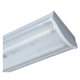Dust Proof Lighting LED Light Fixture for Fluorescent Tube Light