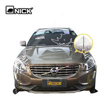 NICK S-90 paint protection film ppf for cars