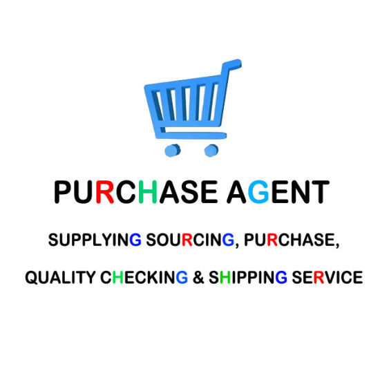 China Professional agent sourcing service for Export Import 1688 taobao souring Market Purchase buying agent