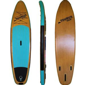 2020 OEM stand up paddle boards inflatable sup paddle surfboard custom wood paddle board