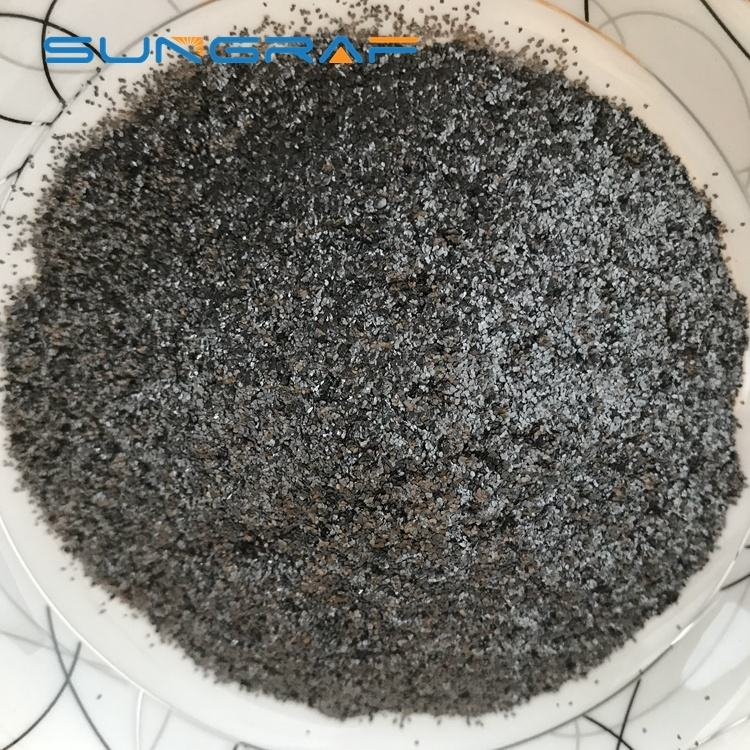 Cn Shn [ Graphite Powder ] Natural Flake Graphite Powder 895 Price