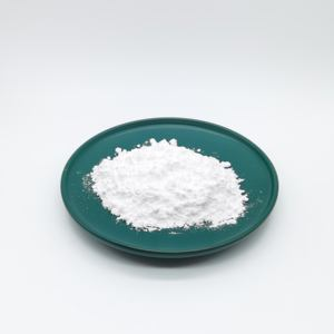 2020 Hot Product Powder Carbomer 990 Carbopol 990