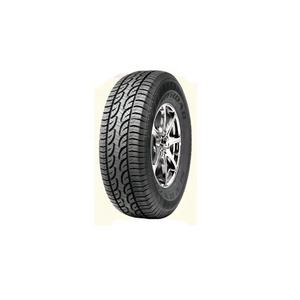 Joyroad brand high quality 185/65R15 TAXI RX328 pattern car tire light car tires