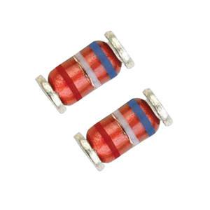 10 x ll4148-LL 4148-D 75v 0.15a 0.5w 4ns 10 pieces